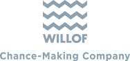WILLOF Chance-Making Company