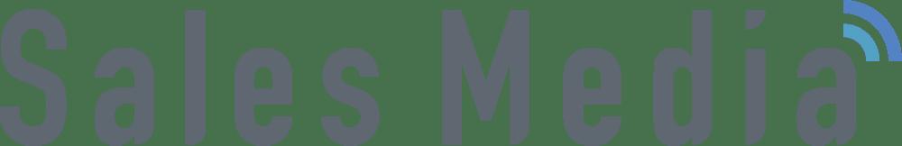 SalesMadia Powered by WILLOF