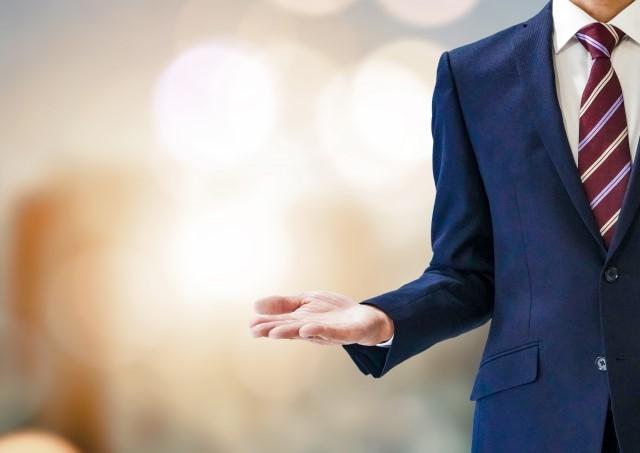 営業代行を導入するメリット